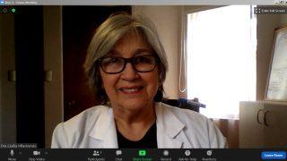 Dra. Villavicencio2