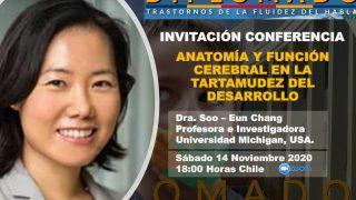 ANATOMÍA-Y-FUNCIÓN-CEREBRAL-EN-LA-TARTAMUDEZ-DEL