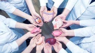 donacion-organos-mitos-1280x720