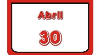 30-abril-2076